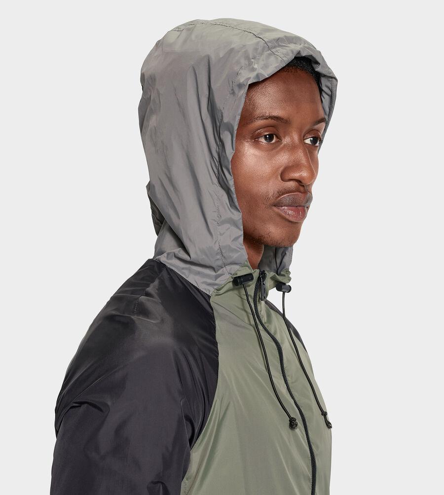 Jayce Anorak Jacket - Image 5 of 6