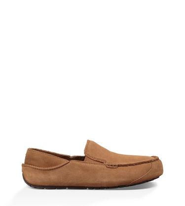 Upshaw Loafer