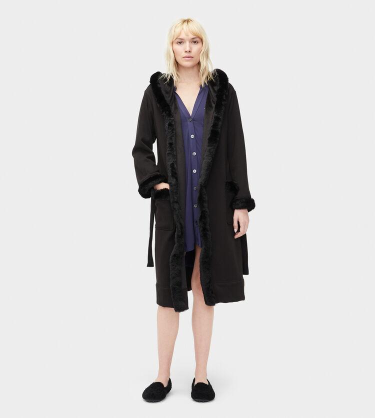 Duffield Deluxe II Robe