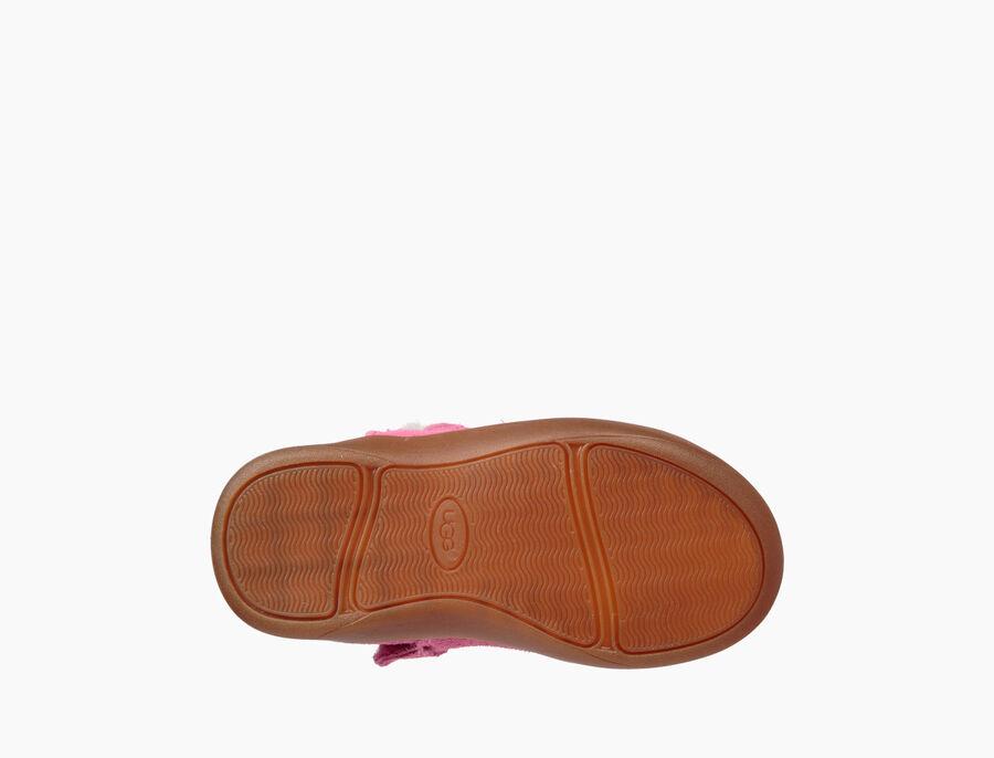 Keelan Boot - Image 6 of 6
