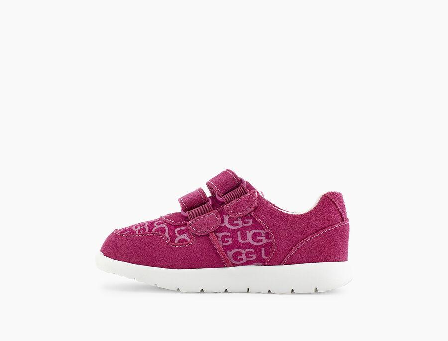 Tygo Sneaker UGG - Image 3 of 6