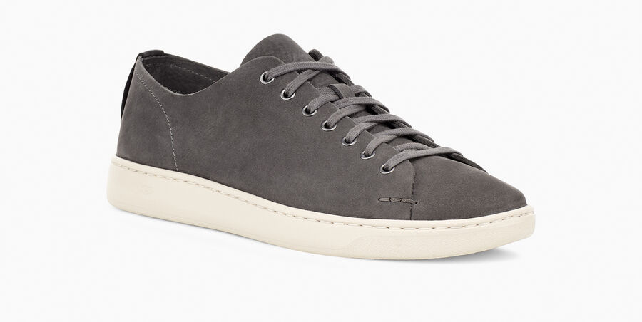 Pismo Sneaker Low Leather - Image 2 of 7