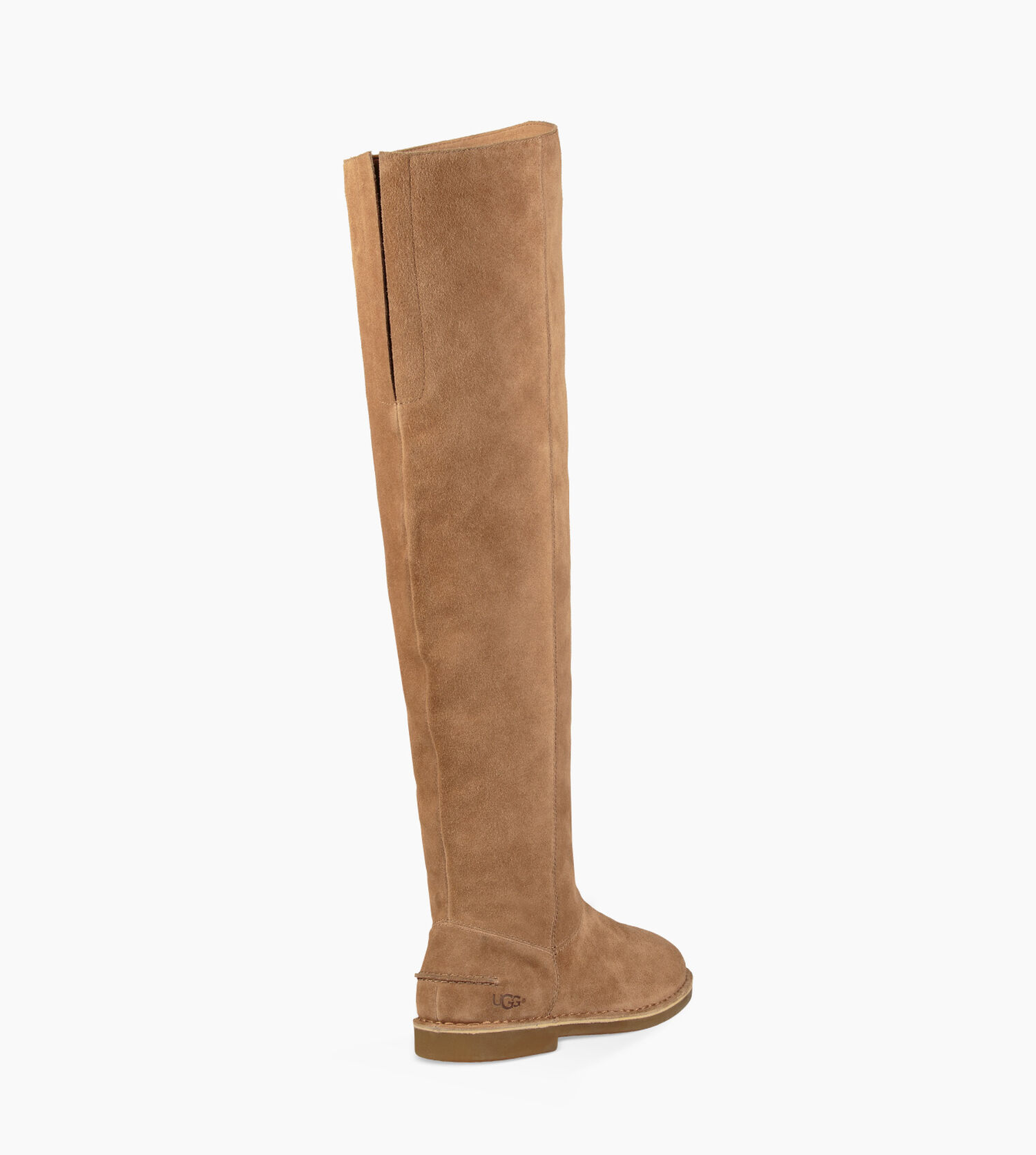 2787a3bbd04 Zoom Loma Over-the-Knee Boot - Image 4 of 6