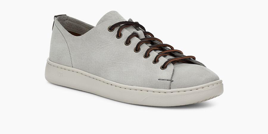 Pismo Sneaker Low - Image 7 of 7
