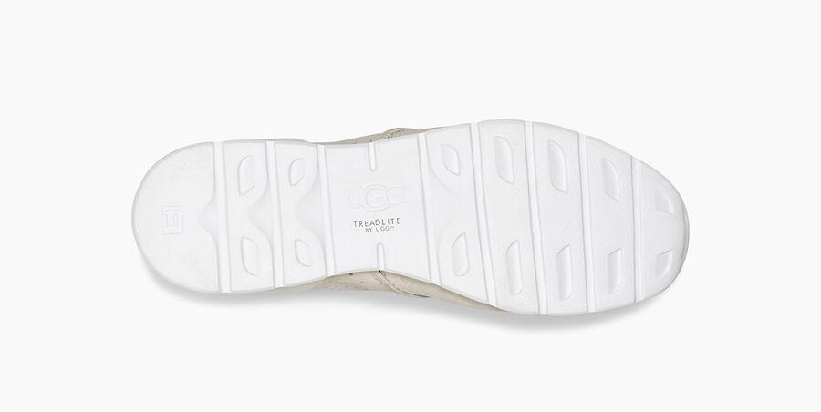 Tye Sneaker - Image 6 of 6