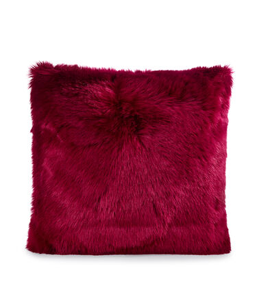 Royale Solid Pillow