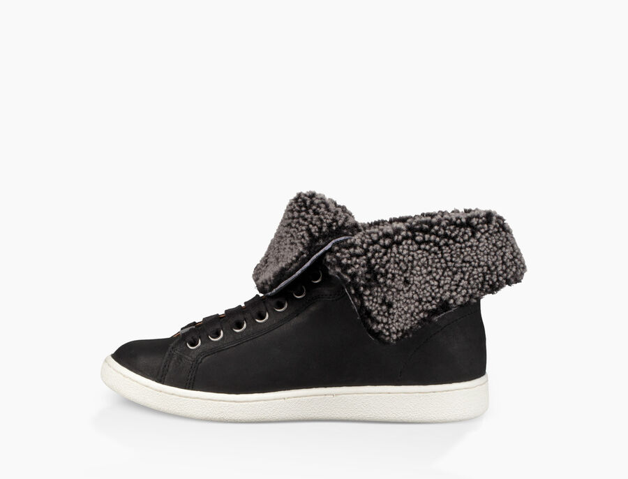 Starlyn Sneaker - Image 3 of 6