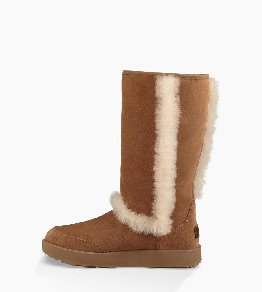 ugg sundance 2 boots