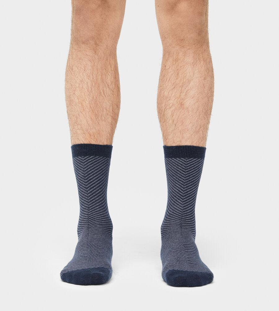 Dominic Crew Sock Gift Set - Image 4 of 4