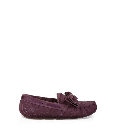 office shoe shop ugg dakota stargirl slipper womens slippers slides loafers house slippers for women ugg