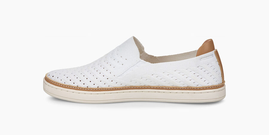Sammy Chevron Sneaker - Image 3 of 6