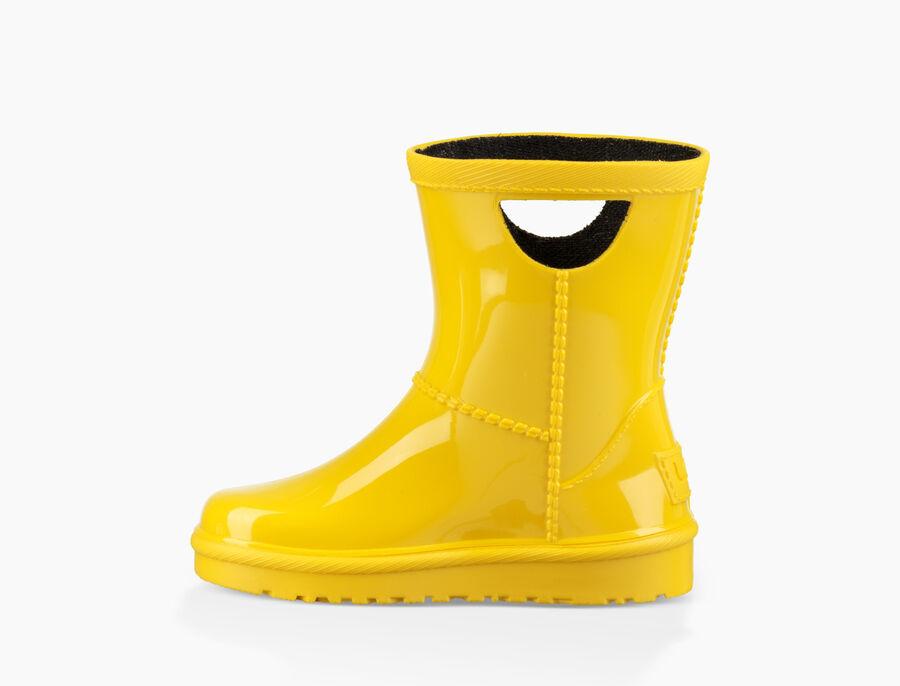 Rahjee Rain Boot - Image 3 of 6