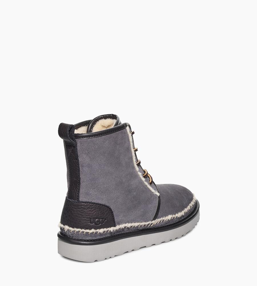 Harkley Stitch Boot - Image 4 of 6