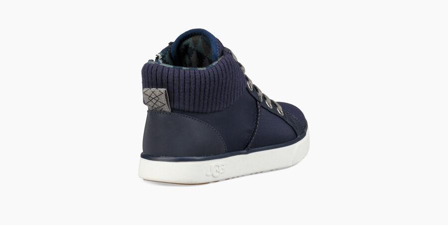 Boscoe Sneaker - Image 4 of 6