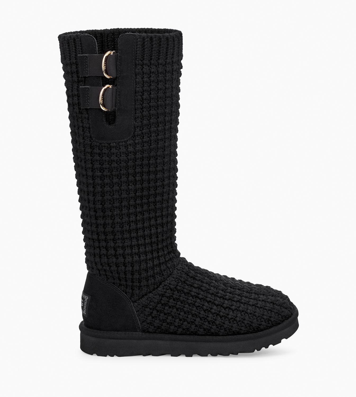 Classic Solene Tall Boot | UGG®