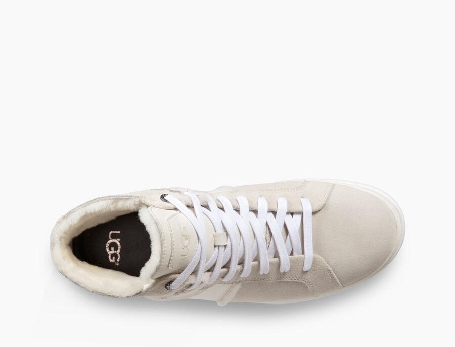 Cali Sneaker High II Spill Seam - Image 5 of 6