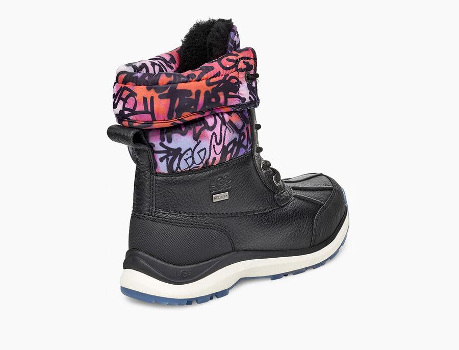 Adirondack Boot III Graffiti - Image 4 of 6