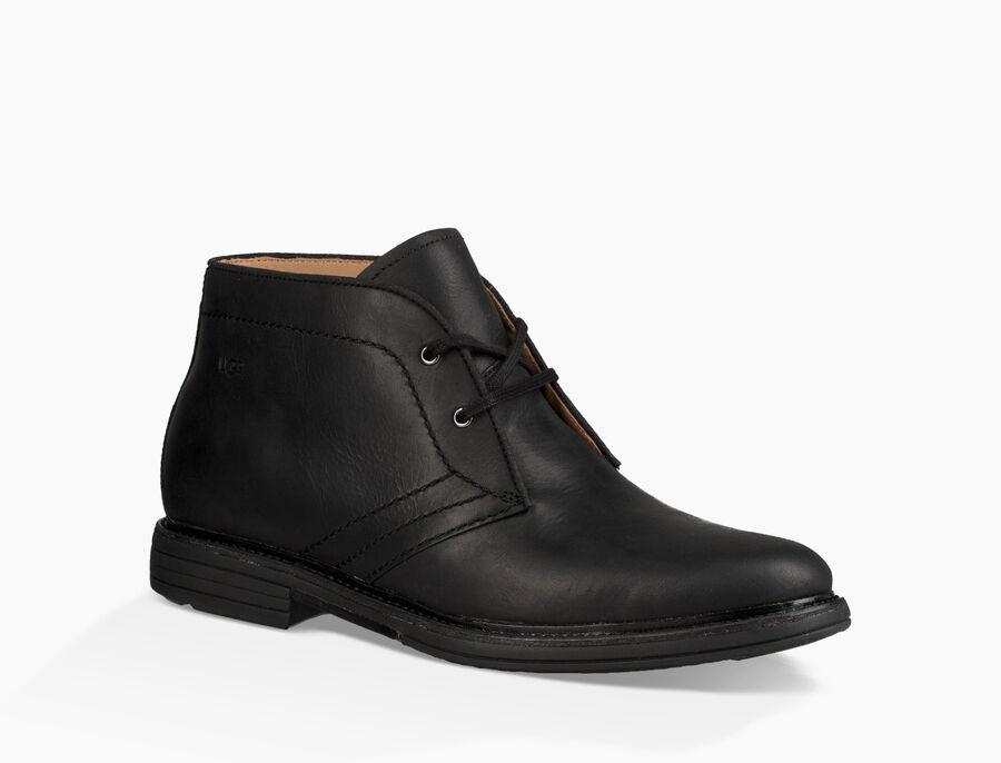 Dagmann Leather - Image 2 of 6