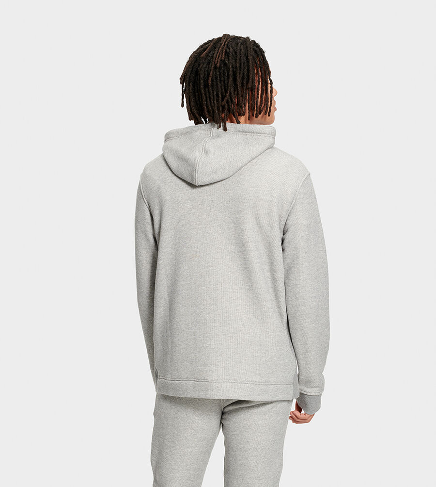 Terrell Pullover Hoodie - Image 2 of 4