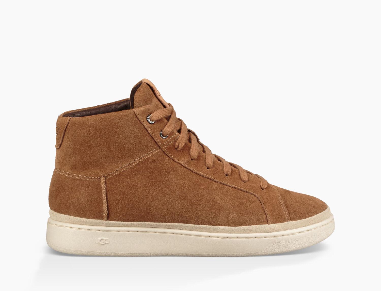 ugg sneaker high
