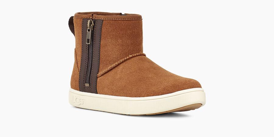 Adler Sneaker - Image 2 of 6