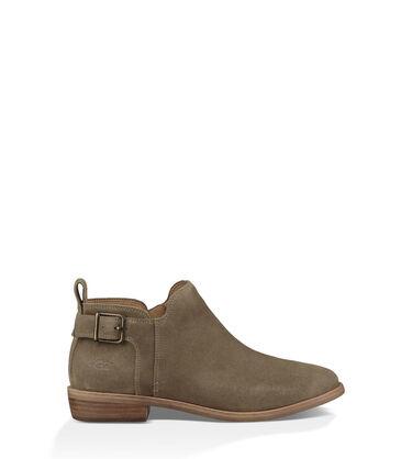 Kelsea Boot