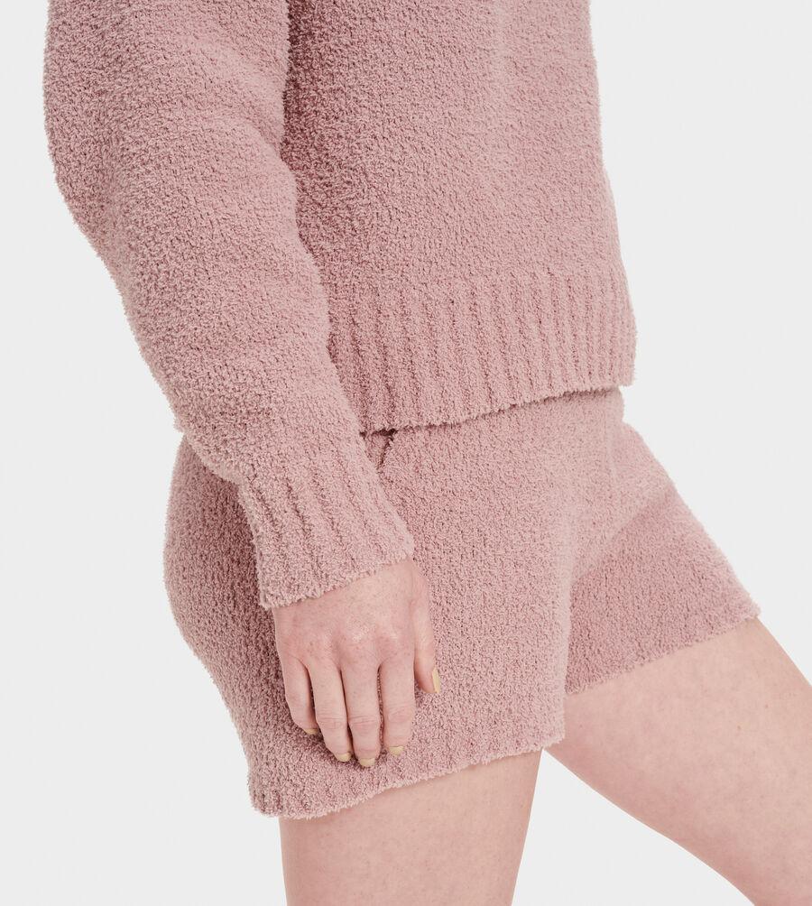 Paula V Neck Sweater - Image 3 of 4