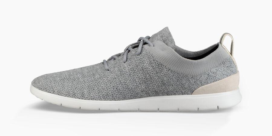 Feli HyperWeave Sneaker - Image 3 of 6
