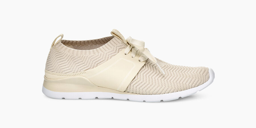 Willows Sneaker - Image 1 of 6