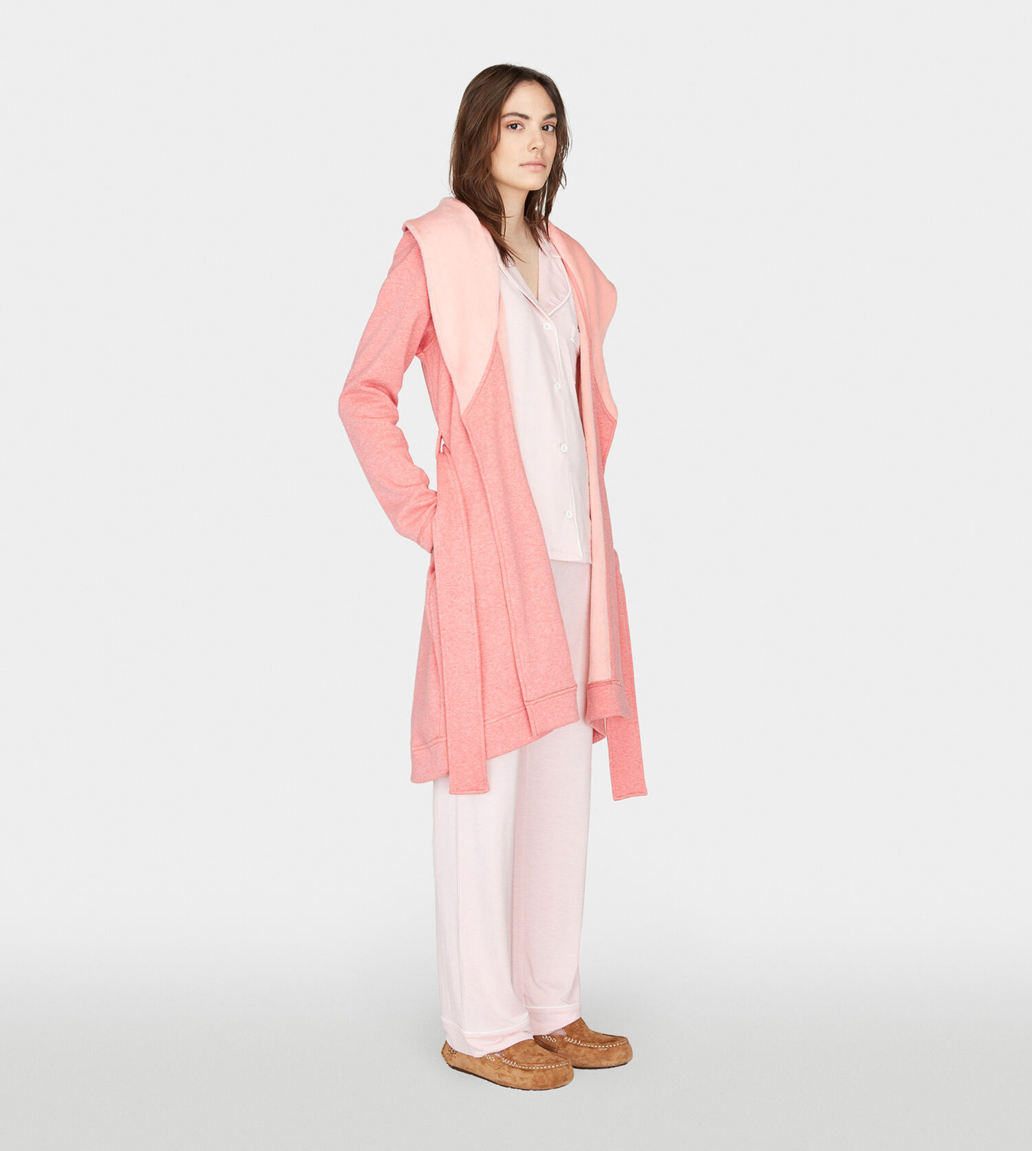 ugg official women 39 s blanche robes. Black Bedroom Furniture Sets. Home Design Ideas