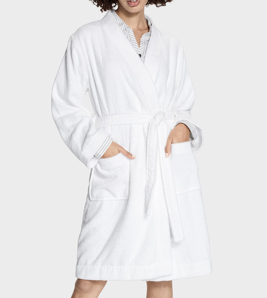 Lorie Terry Robe - Image 4 of 5