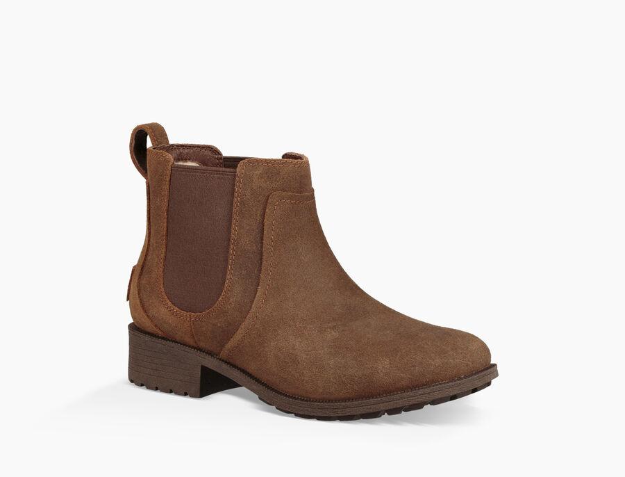 Bonham II Boot - Image 2 of 6