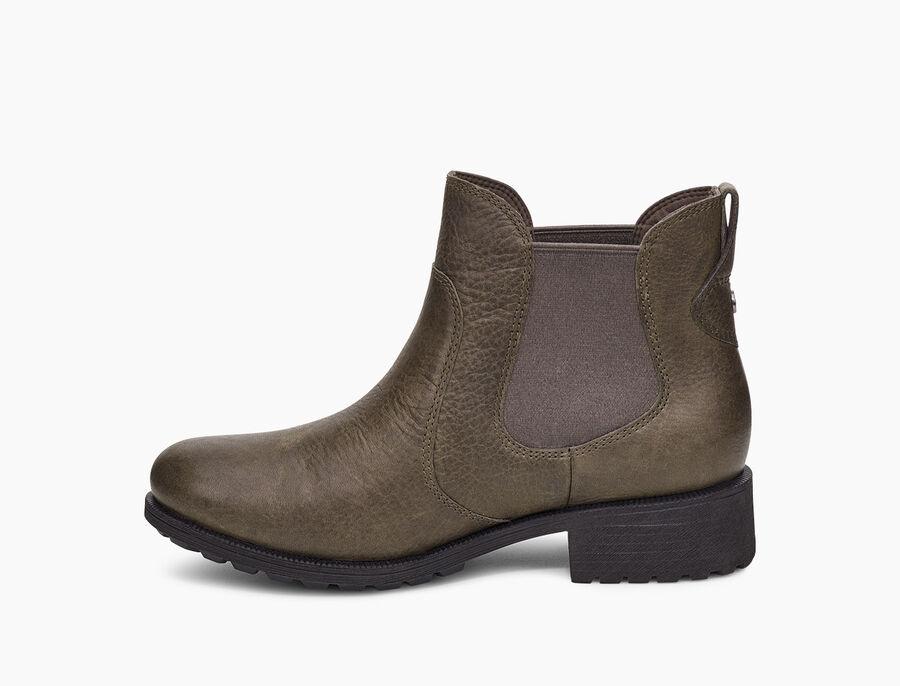 Bonham III Boot - Image 3 of 6