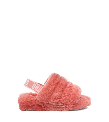 Women\'s Slippers: Slides, Loafers, & House Slippers for Women | UGG ...