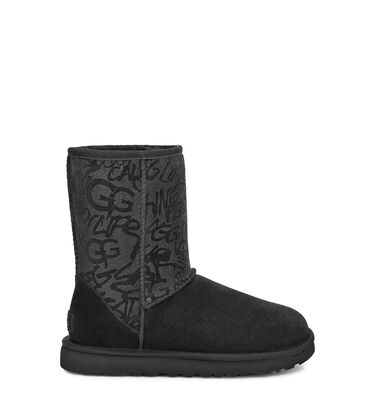 914a934d UGG® Canada | Boots Collection | Boots for Women | UGG.com/ca
