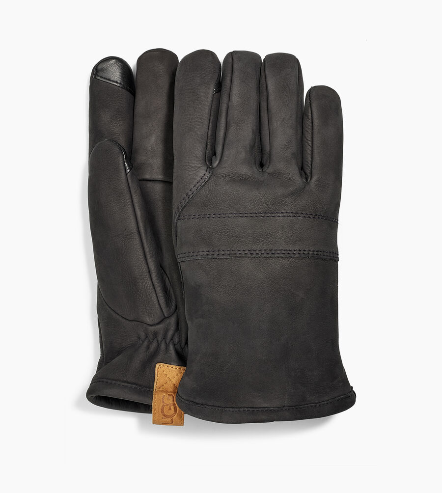 Leather Glove - Image 1 of 3