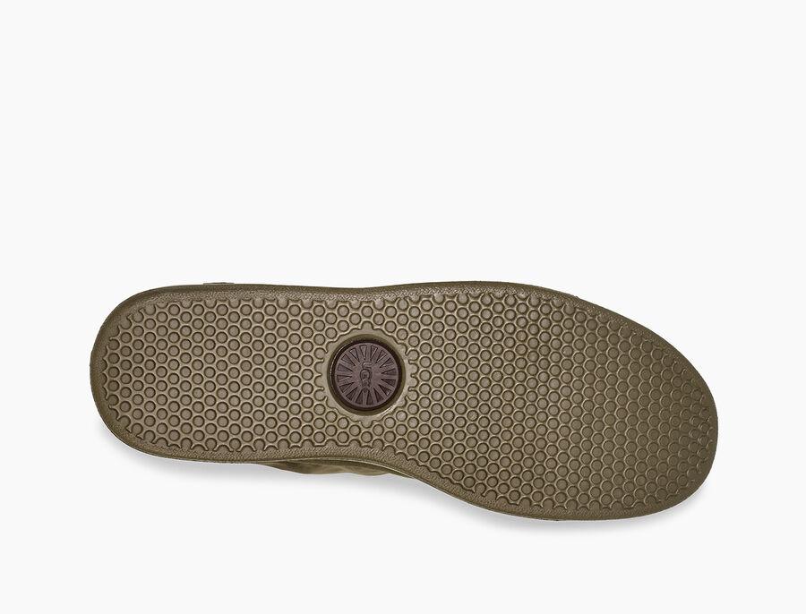Cali Sneaker Low MLT - Image 6 of 6