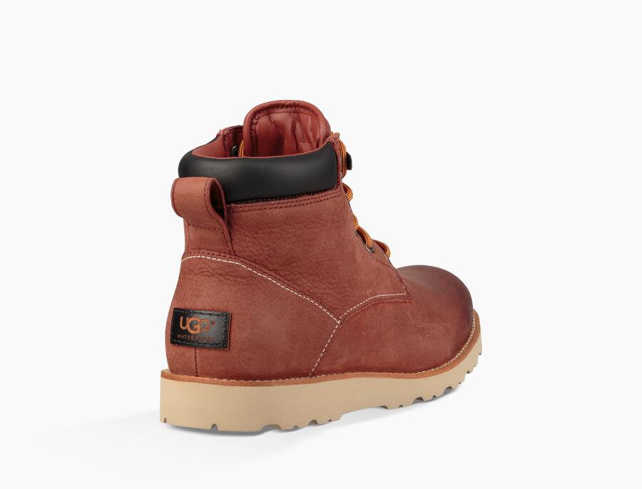 Seton TL Boot - Image 4 of 6