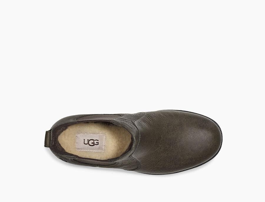Bonham III Boot - Image 5 of 6