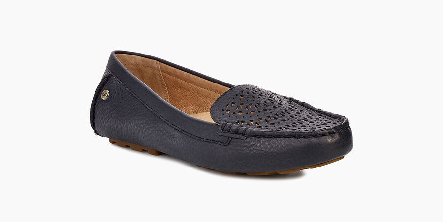 Clair Loafer - Image 2 of 6