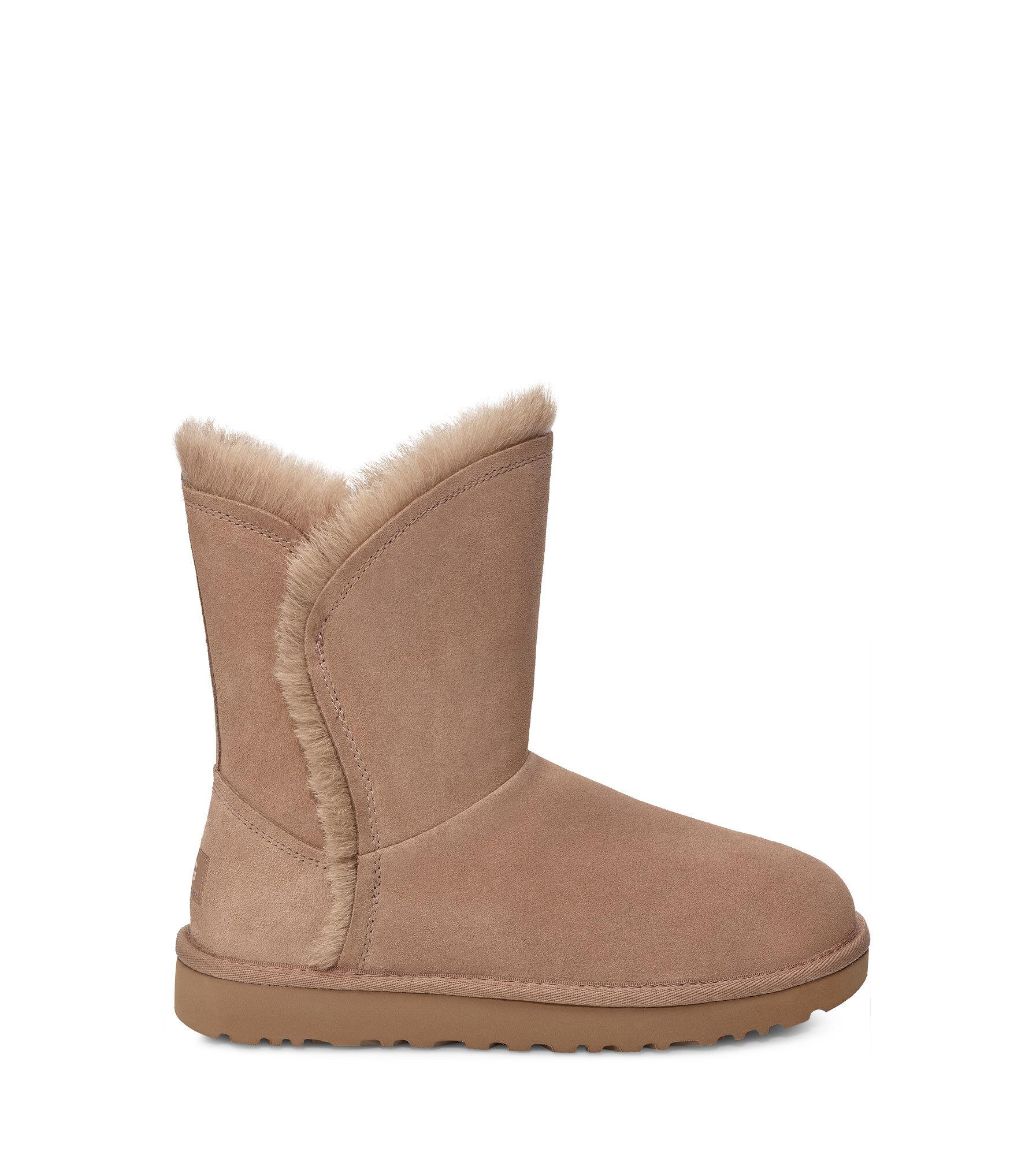 Rieker women ankle boot blue Z9961 14