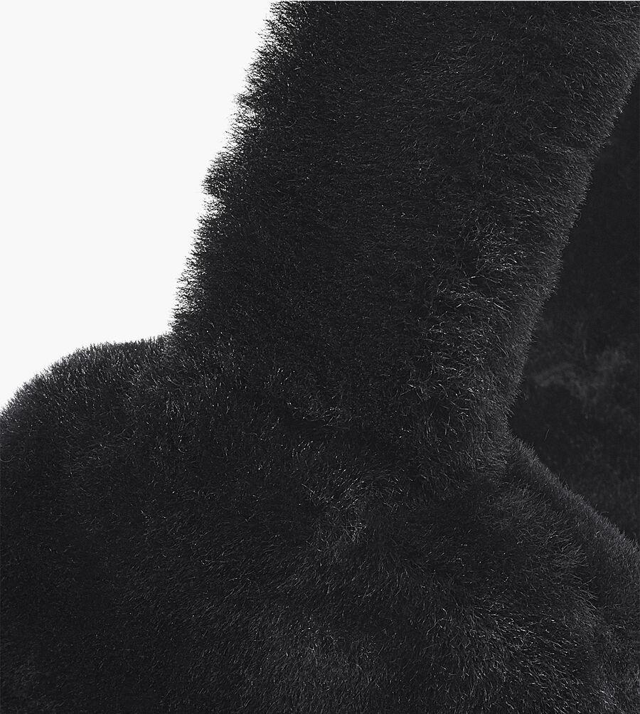 Sheepskin Headband Earmuff - Image 3 of 3