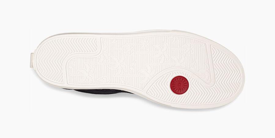 Palm Desert Sneaker - Image 6 of 6