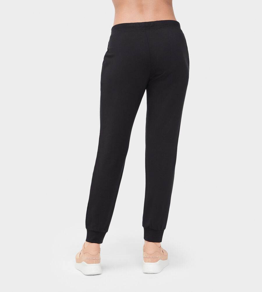 Deven Jogger Pant - Image 2 of 3