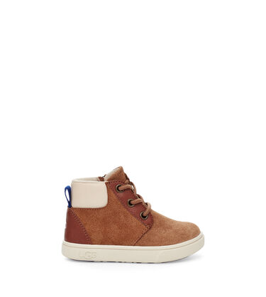 Jayes Sneaker