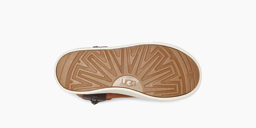 Adler Sneaker - Image 6 of 6