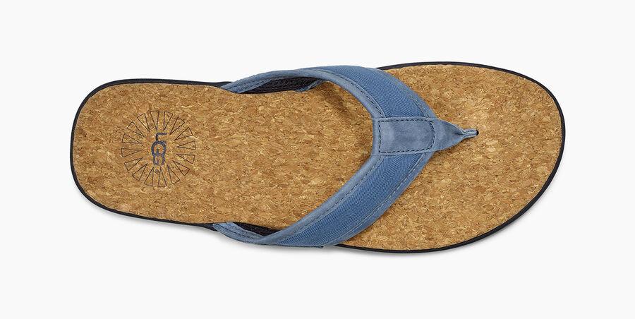 Seaside Flip Flop - Image 5 of 6
