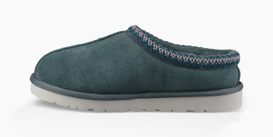 Tasman Slipper - Image 3 of 6