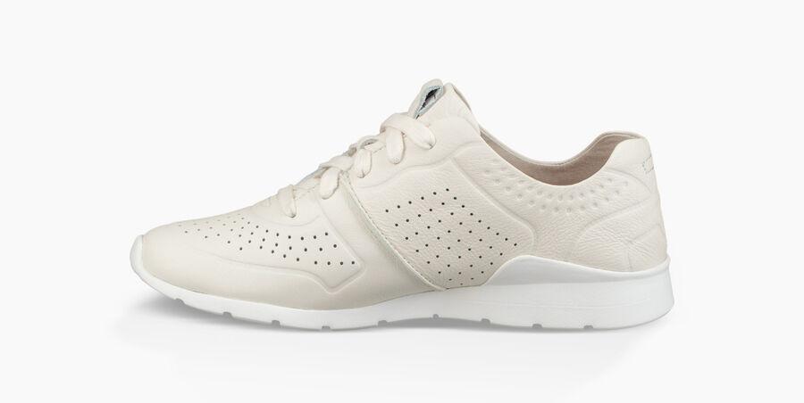 Tye Sneaker - Image 3 of 6