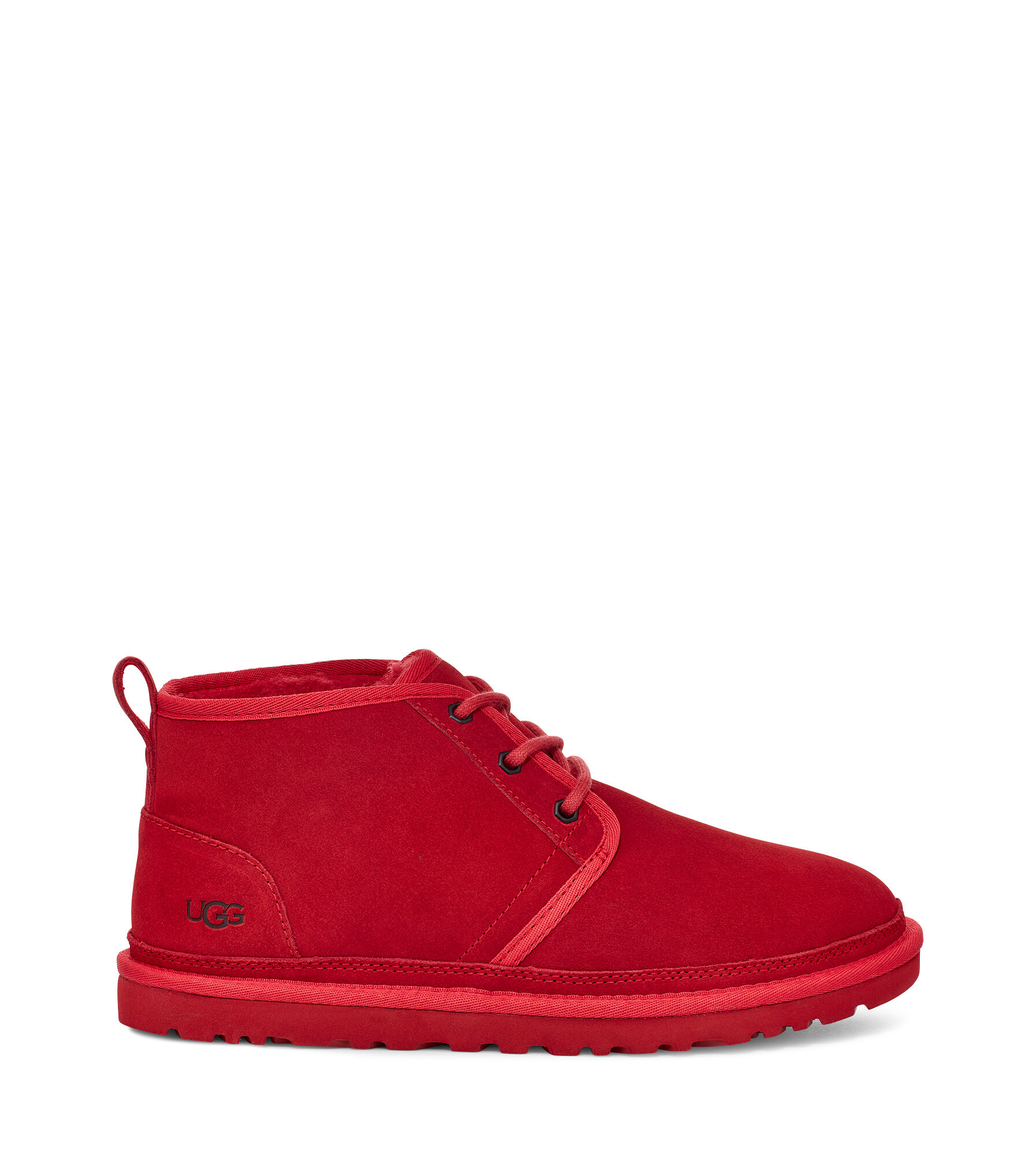 Men's Classic Sheepskin Boots | UGG